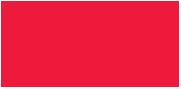 Anozira Security Logo