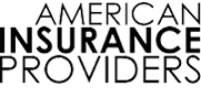American Insurance Providers Logo