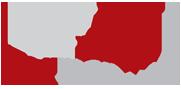 Keck Insurance Logo