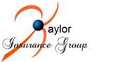 Kaylor Insurance Group Logo