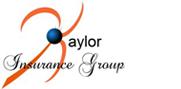Kaylor Insurance Group Logo