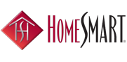 The Scottsdale Home Pro Logo