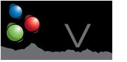 AVL Media Solutions Logo