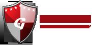 Guardian Insurance Group Logo