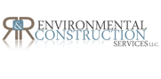 Remodel Restoration Logo